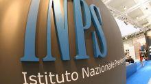 """Bonus INPS per Partite Iva può salire a 800 euro: """"Ma dimostrino che sono in crisi"""""""