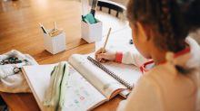 Spaß am Lernen: Diese Übungsblöcke für Kindergarten und Schule haben volle 5 Sterne