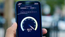 Apple may switch to its own 5G iPhone modems by 2023