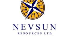 Chinese company Zijin Mining Group successful in takeover of Nevsun Resources