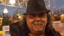 Pyaar Tune Kya Kiya Director Rajat Mukherjee Passes Away; B-Town Celebs Mourn His Demise