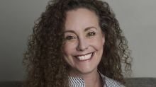 Kavanaugh's third accuser, Julie Swetnick, is 'very accomplished.' Why should that matter?