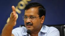 Coronavirus lockdown: Delhi braces, CM Kejriwal says told of 'potential Stage 3' spread