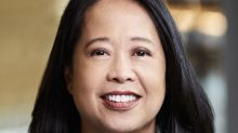AIG Names Karen Ling Executive Vice President, Chief Human Resources Officer