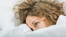Sleep on it ... tips for insomniac workers – live chat