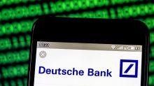 House Panels Subpoena Deutsche Bank in Trump Probe