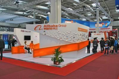 Is Alibaba Group Holding (BABA) a Smart Long-term Buy?
