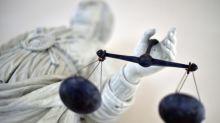 Menschenrechtsgericht weist Klage zu Sperma eines Toten ab