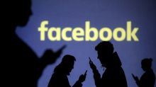 Facebook beats profit estimates, sets aside $3 billion for privacy penalty