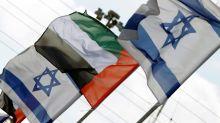 Pompeo to tour region after UAE-Israel deal