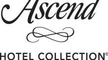 The Ascend Hotel Collection Welcomes Villa Victor Hotel In St. Augustine