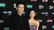 Ding Hei: Michelle Chen, Chen Xiao are similar to each other!