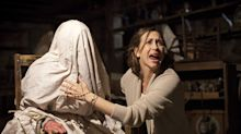 Terror: confira 5 filmes em que as cenas fortes são garantidas