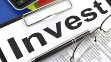 2 Oversold Stocks to Hold in Your RRSP for Decades