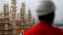 Chinese companies commit to oilsands despite setbacks and poor operating results
