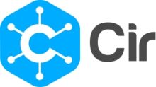 Cypress Strengthens Internet of Things Leadership with Cirrent Software Offering