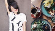 到底該不該吃早餐?高圓圓私人營養師給出建議,吃早餐還有助於預防膽結石