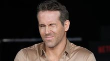 Ryan Reynolds says he hired actress from viral Peloton ad because backlash can be 'alienating'