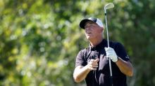 US Outlaw Tour gives golfers events despite coronavirus