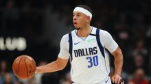 Fantasy Basketball Week 21 Waiver Wire Pickups: Add the Curry brother who's actually available