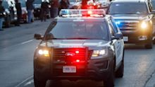La police canadienne accuse un homme de s'être inventé un passé terroriste