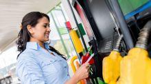 Prime bioéthanol, chèque carburant… votre région vous offre-t-elle une aide complémentaire ?