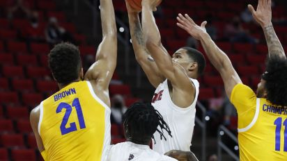 N.C. State holds off Pitt's 2nd-half rally, 65-62