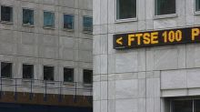 FTSE 100 mantiene su recuperación de corto plazo, en busca de los máximos anteriores