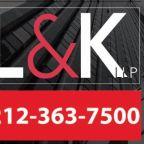 SHAREHOLDER ALERT: Levi & Korsinsky, LLP Notifies Shareholders of an Investigation Concerning Possible Breaches of Fiduciary Duty by Certain Officers and Directors of Sterling Bancorp - STL
