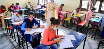 BSE Odisha Class 10 Exams Canceled, Result Based on 'Special Criterion'