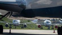 Les Etats débloquent des milliards pour sauver les compagnies aériennes