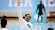 UNC basketball: Senior forward Garrison Brooks leaves legacy as a leader