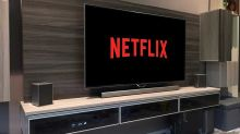 Netflix Stock Spikes To Record High As Investors Ignore Short-Seller Call