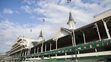 Churchill Downs has a new Derby Week plan for getting in the track and to your seat