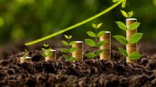 2 Fabulous Growth Stocks for Agri Investors
