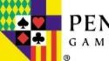 Penn National Gaming to Launch Penn Game Studios