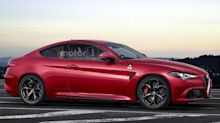 Alfa Romeo road cars to benefit from Sauber input