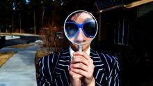 Las 4 claves para encontrar el trabajo de tus sueños durante la pandemia