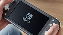 Nintendo addresses major security breach as it encourages fans to take new security steps