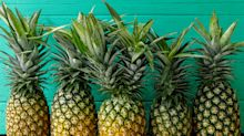 Surprising meaning behind the pineapple explained