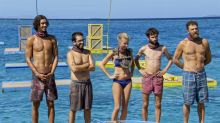 'Survivor: Heroes vs. Healers vs. Hustlers' finale recap: Secrets and surprises lead to controversial ending