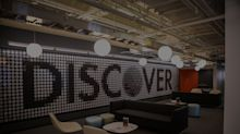 Discover Financial Services Names New Chairman Following Death of Lawrence Weinbach