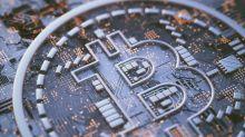 Richard Branson-backed crypto company raising $50m fund