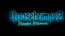 'Goosebumps 2: Haunted Halloween': First UK teaser