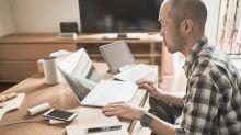 Des économistes proposent de taxer les salariés en télétravail