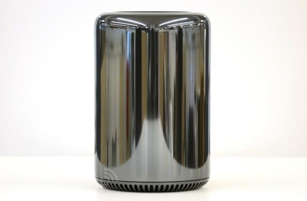 Apple is sorry about the Mac Pro, vows to relaunch it in 2018