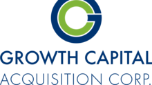 Growth Capital Acquisition Corp. Announces the Separate Trading of its Class A Common Stock and Warrants, Commencing March 22, 2021