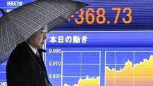 GBP/JPY Price Forecast – British pound falls hard against yen