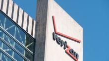 Verizon Boosts Free Digital Education Amid COVID-19 Tension