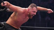 Why Jon Moxley is pivotal to All Elite Wrestling's latest test